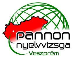 Pannon államilag elismert nyelvvizsga - Business West